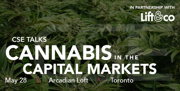 Cannabis_Capital_Markets_TO_CSE_Website