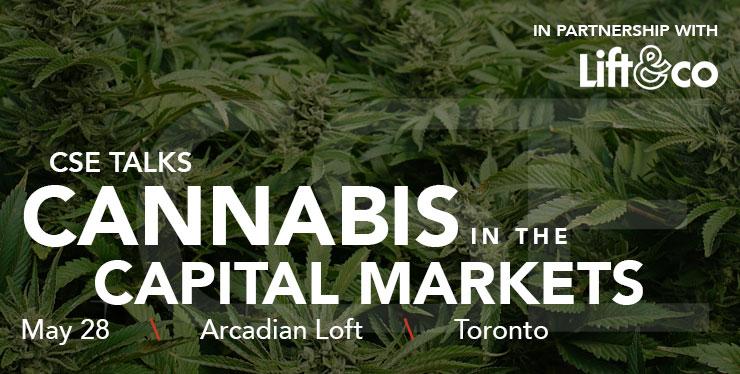 Cannabis_Capital_Markets_TO_CSE_Website