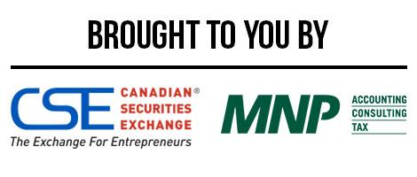 Cannabis_Capital_Markets_TO_Logo_Board