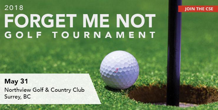 Forget_Me_Not_Golf_CSE_Website