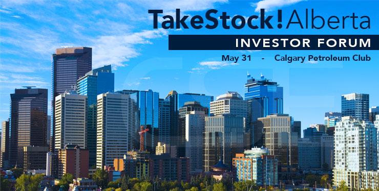 TakeStock AB 2018 Header