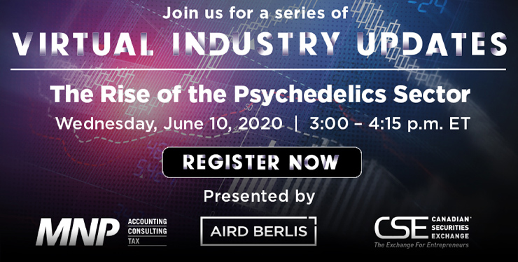 06-10_Virtual_Industry_Updates_The_Rise_of_the_Psychedelics_Sector_Website