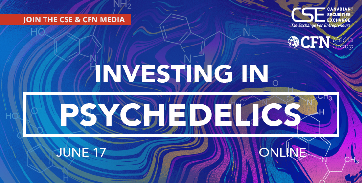 06-17_Investing_in_Psychedelics_Website_V2