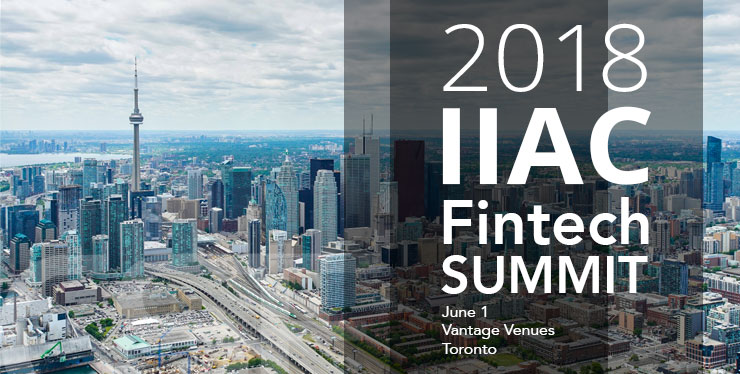 IIAC_FinTech_Summit_CSE_Website