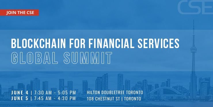 06_04_Blockchain_Financial_Services_Global_Summit_Website