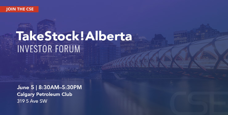 TakeStock_Alberta_Website