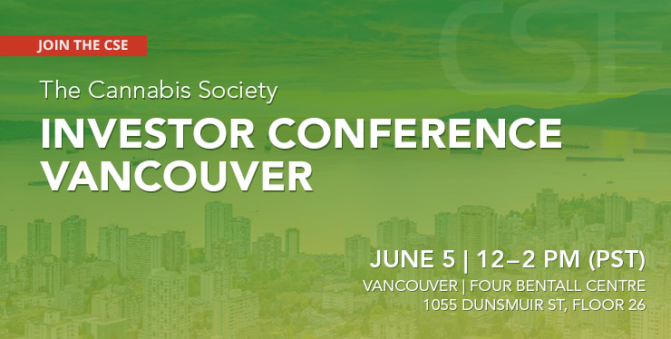 06_05_The_Cannabis_Society_Investor_Conference_Vancouver_Website_v2