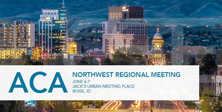 ACA_NW_Regional_Meeting_CSE_Website