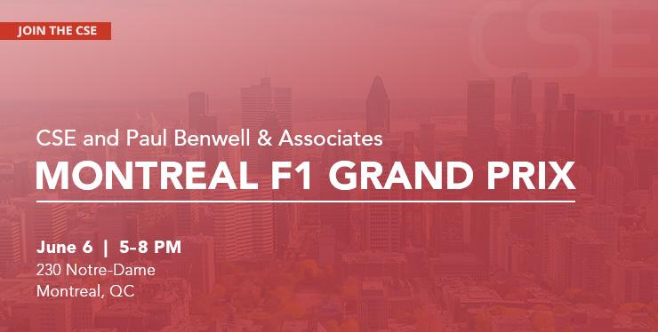 06_06_Montreal_F1_GrandPrix_Website
