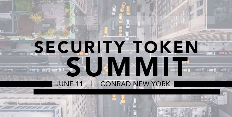 Security Token Summit