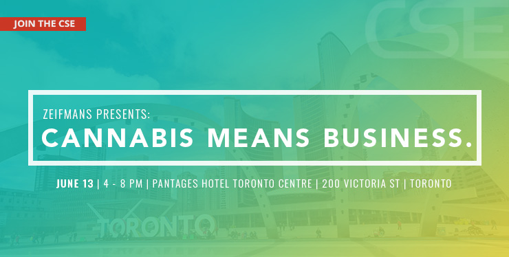 06_13_Zeifmans_Presents_Cannabis_Means_Business_Website