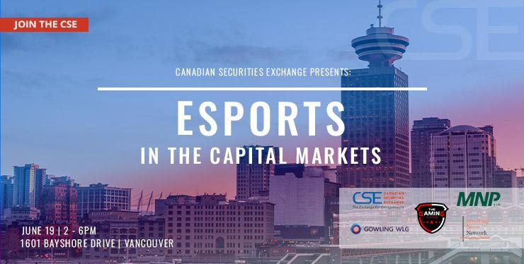 06_19_CSE_Present_eSports_Website_V3