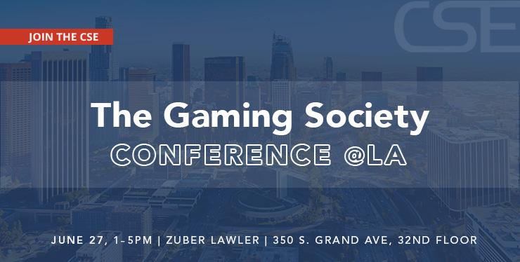 06_27_Gaming_Society_Conference_LA_Website