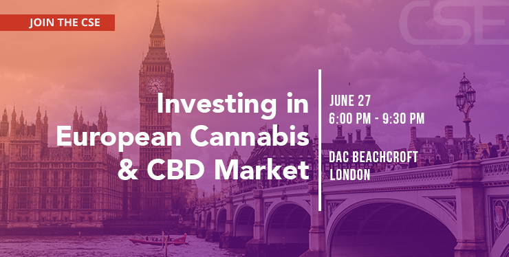 06_27_Investing_in_European_Cannabis_CBD_Market_Website