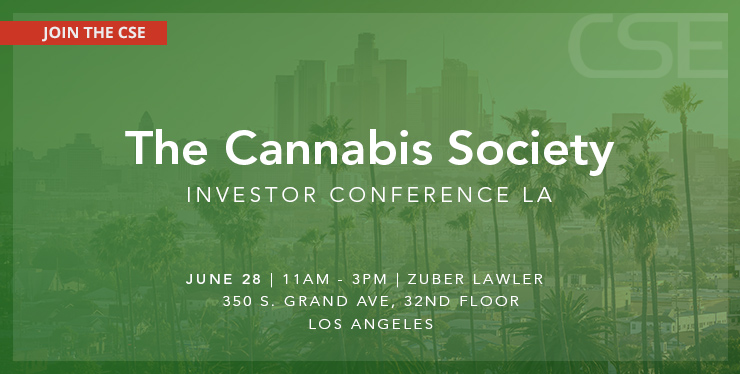 06_28_The_Cannabis_Society_Investor_Conference_LA_Website