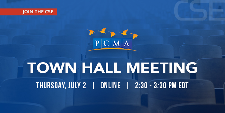 07-02-PCMA-Town-Hall_Website