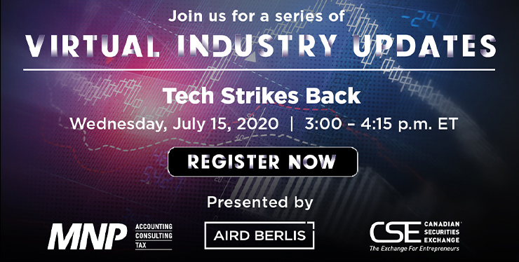 07-15_Virtual_Industry_Updates_Tech_Strikes_Back_Website