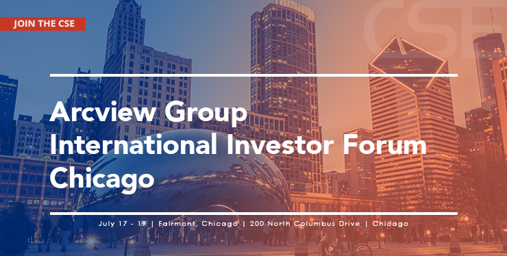 07-17_Arcview_Group_International_Investor_Forum_Chicago_Website