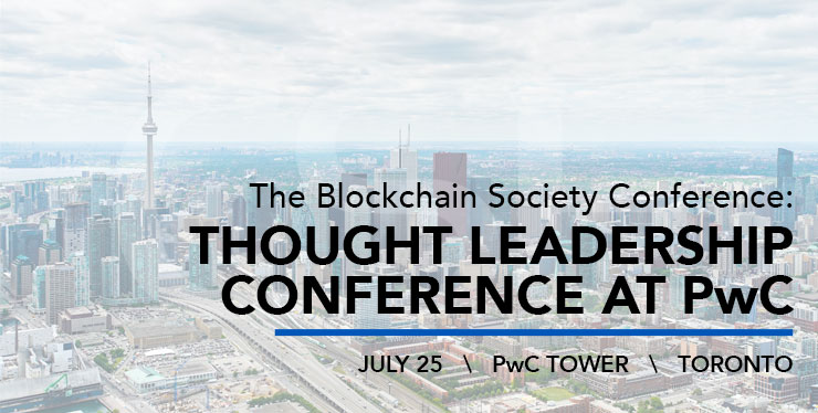 Blockchain_Society_Conf_CSE_Website