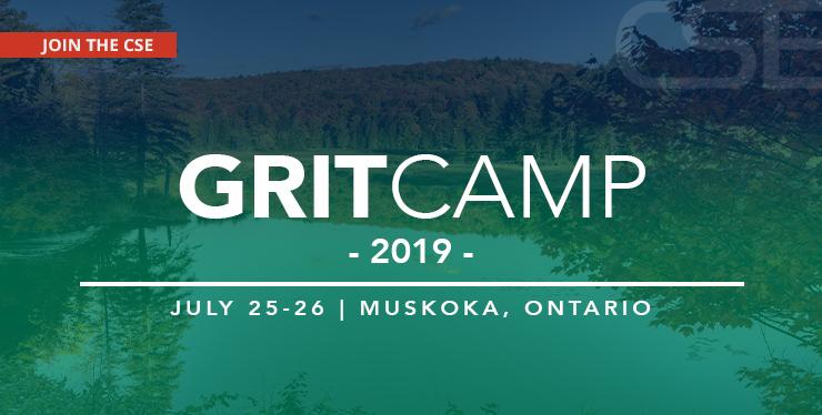 07_25_GritCAMP_2019_Website