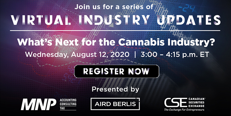 08-12_Virtual_Industry_Updates_Whats_Next_for_the_Cannabis_Industry_Imagery_Website