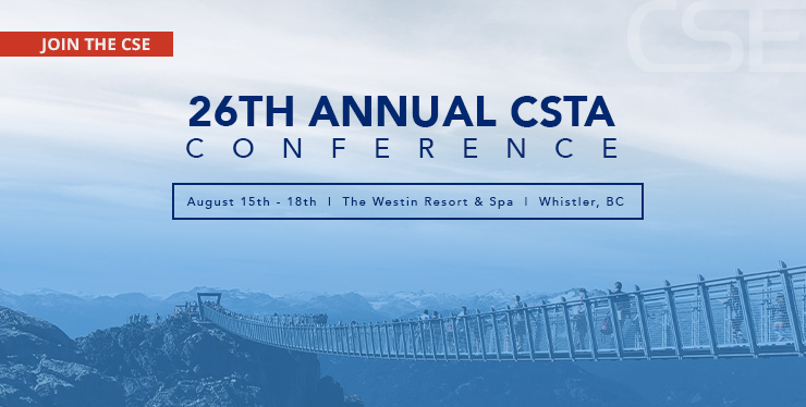 08-15_26th_Annual_CSTA_Conference_-_Website