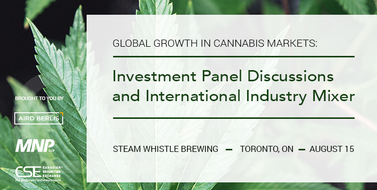 Global_Growth_in_Cannabis_Markets header image