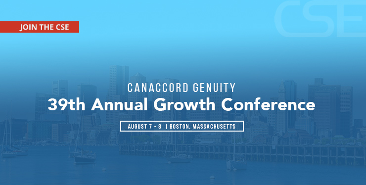 08_07_Cannacord_Genuity_39th_Annual_Growth_Conference_Website