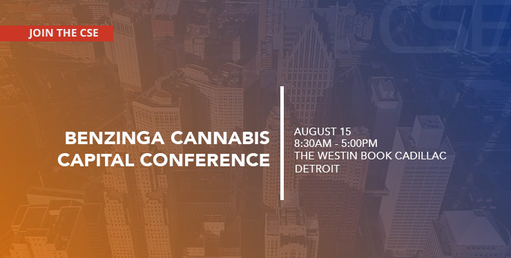 08_15_Benzinga_Cannabis_Capital_Conference_Website