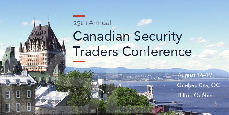 Annual_Canadian_Security_Traders_Conf_Website