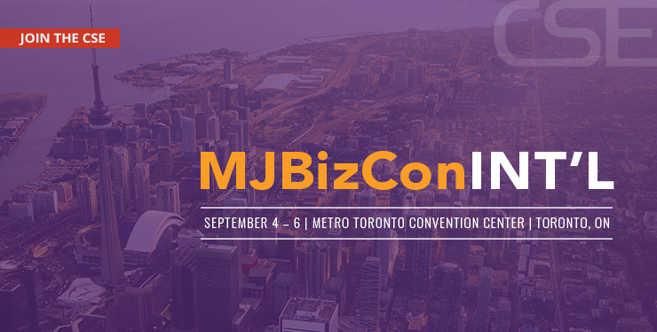09-04_MJBizCon_INTL-Website