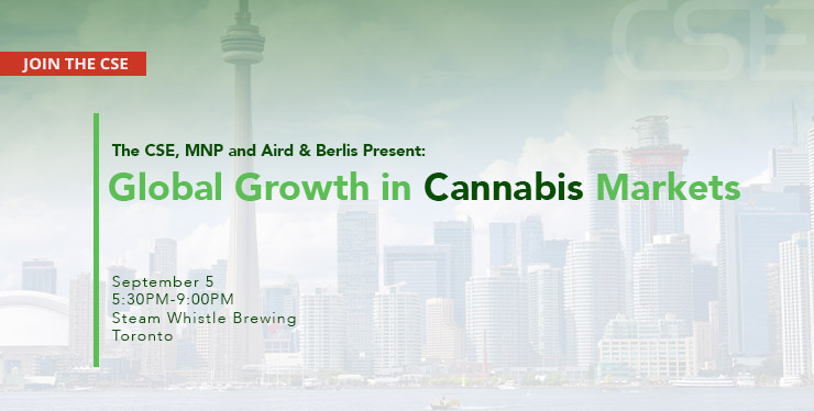 09-05_Global_Growth_in_Cannabis_Markets_-_Website_-_V2