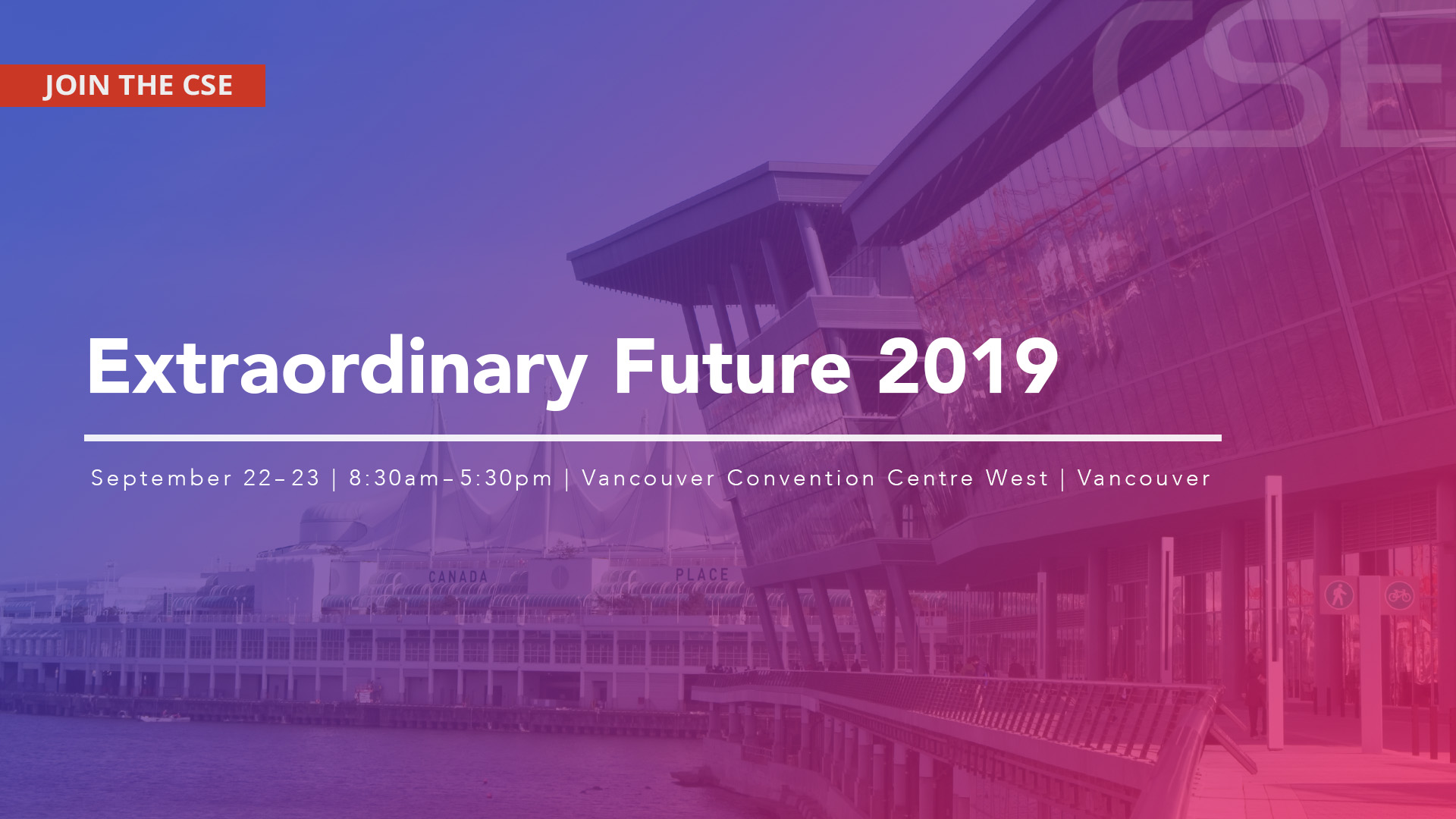 09-22_Extraordinary_Future_2019_Facebook