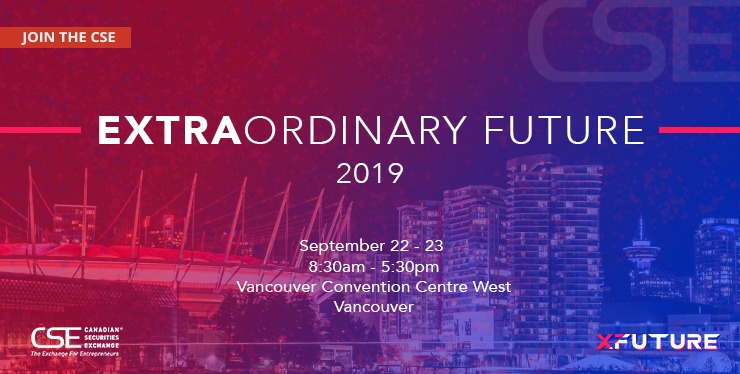 09-22_Extraordinary_Future_2019_Website