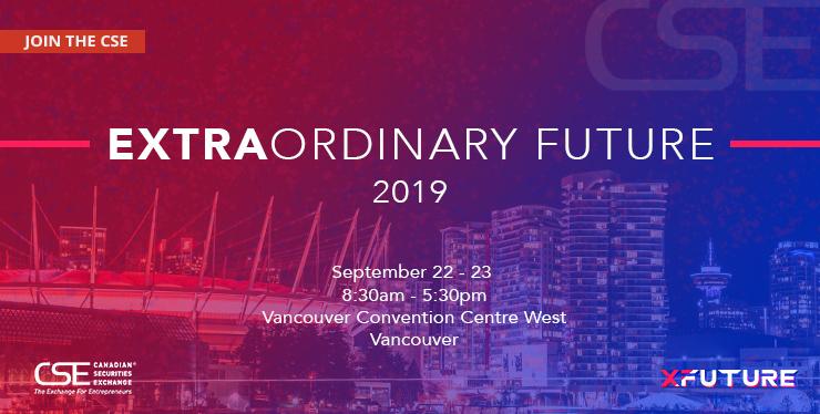 09-22_Extraordinary_Future_2019_Website