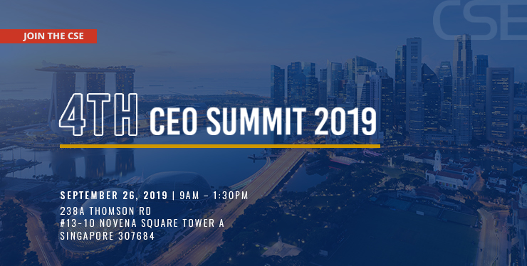 09-26_4th_CEO_Summit_2019-Website