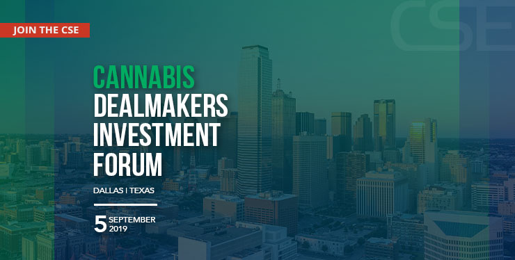 09_05_Cannabis_Dealmakers_Investment_Forum_Website