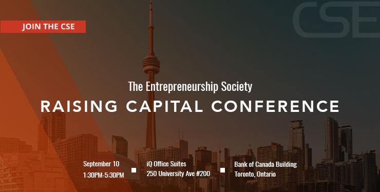 09_10_The_Entrepreneurship_Society_Raising_Capital_Event_Website