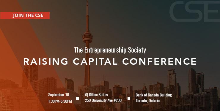 09_10_The_Entrepreneurship_Society_Raising_Capital_Event_Website