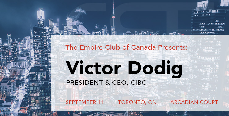 Victor_Dodig_and_Empire-_Club_of_Canada_Website