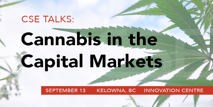 09_13_CSE_Talks_Cannabis_In_the_Capital_Markets_Website