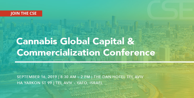 09_16_Cannabis_Global_Capital_Commercialization_Conference_Website