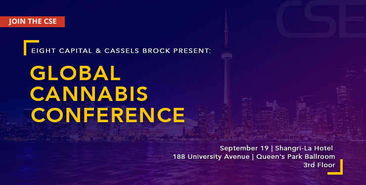 09_19_Eight_Capital_Cassels_Brock_Present_Global_Cannabis_Conference_Website