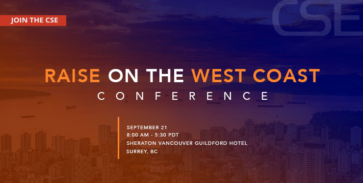 09_21_RAISE_on_the_WEST_COAST_Conference_Website