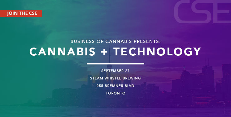 09_27_Business_of_Cannabis_Presents_Cannabis_Technology_Website