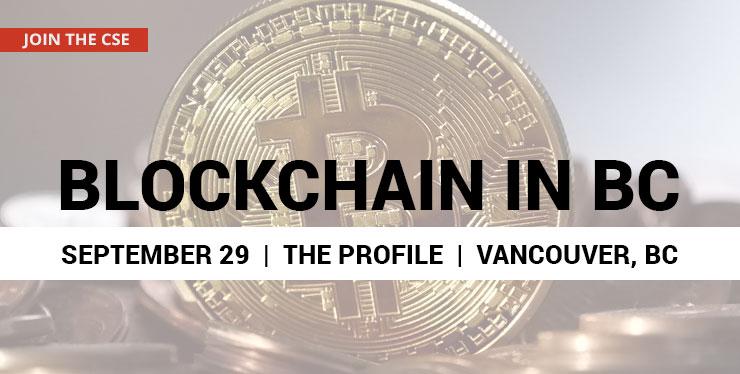 Blockchain in BC image