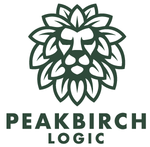 PeakBirch Login Inc.