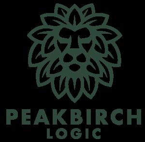 PeakBirch Login Inc.