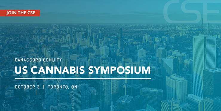 10-03_Canaccord_Genuity_US_Cannabis_Symposium-Website