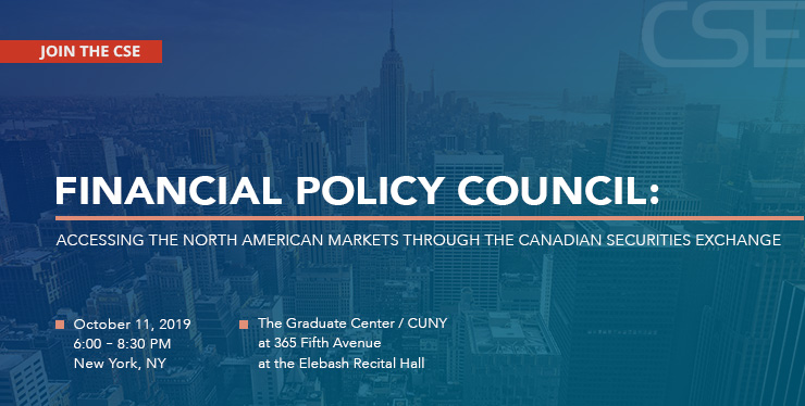 10-11_Financial_Policy_Council_-_Accessing_the_North_American_Capital_Markets_Through_the_Canadian_Securities_Exchange-Website